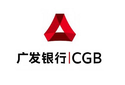 广发银行高薪诚聘信用卡客户经理