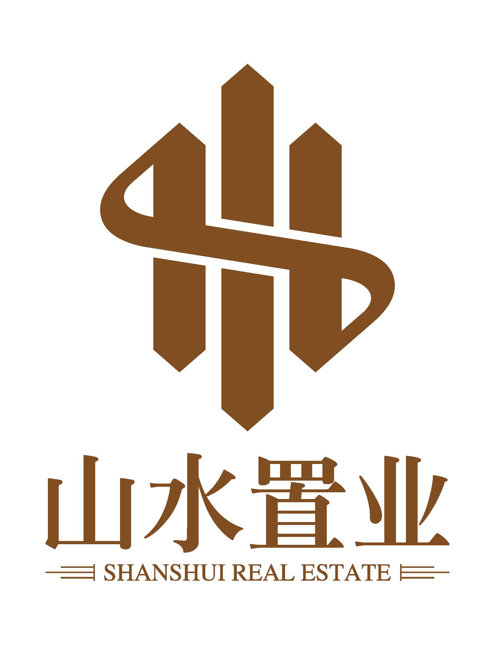 logo logo 标志 设计 矢量 矢量图 素材 图标 1695_2287 竖版 竖屏