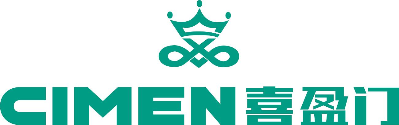 logo logo 标志 设计 矢量 矢量图 素材 图标 1300_409