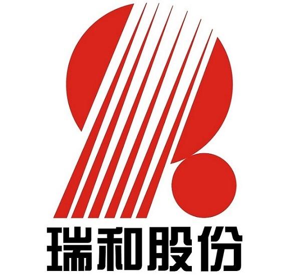 深圳瑞和建筑装饰股份有限公司上海分公司