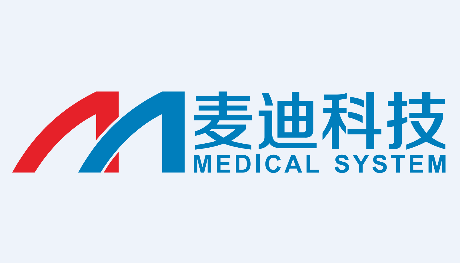 logo logo 标志 设计 矢量 矢量图 素材 图标 1610_921