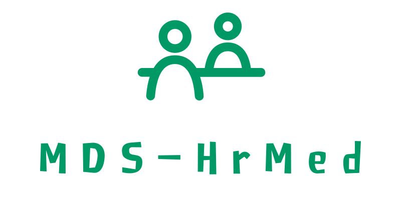 logo logo 标志 设计 矢量 矢量图 素材 图标 800_400