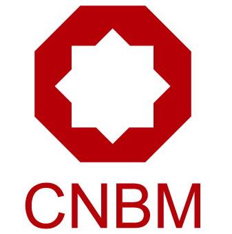 logo logo 标志 设计 矢量 矢量图 素材 图标 337_340