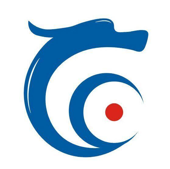 logo logo 标志 设计 矢量 矢量图 素材 图标 558_556