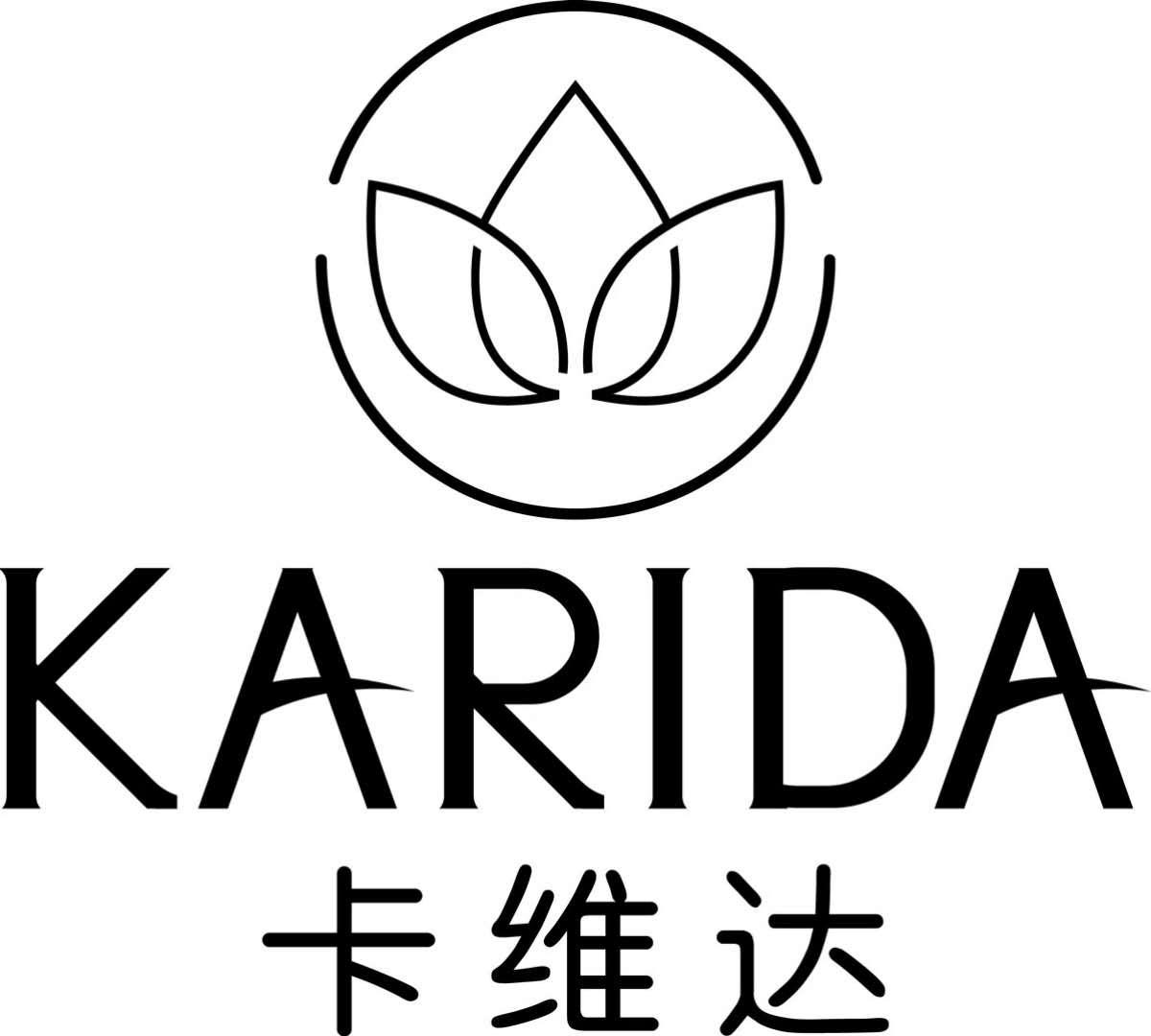 logo logo 标志 简笔画 设计 手绘 图标 线稿 1200_1080