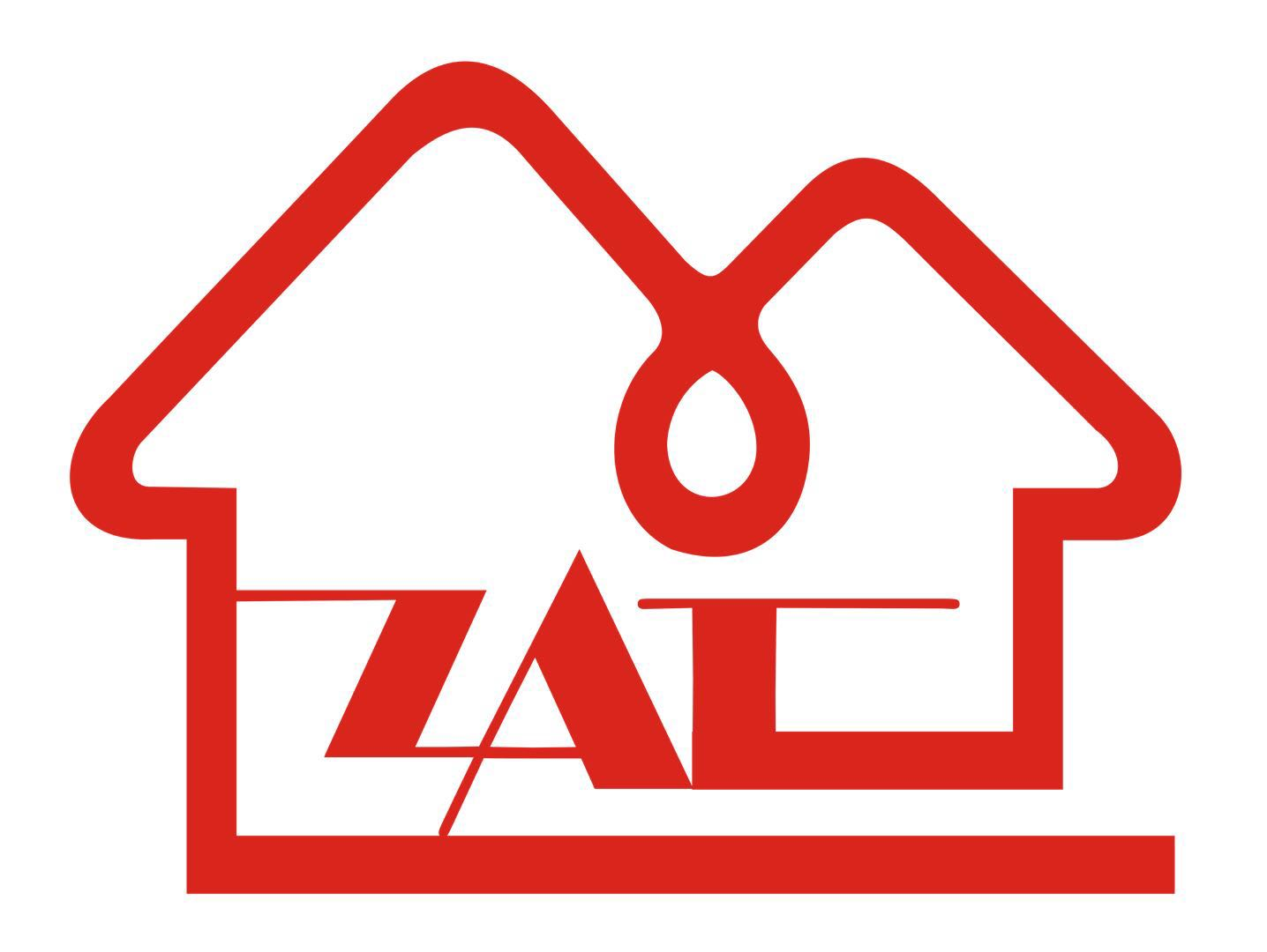 logo logo 标识 标志 设计 矢量 矢量图 素材 图标 1436_1080
