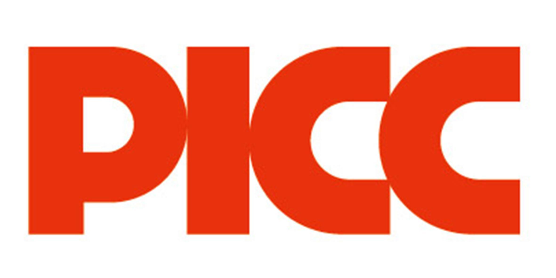 logo logo 标志 设计 矢量 矢量图 素材 图标 2362_1181