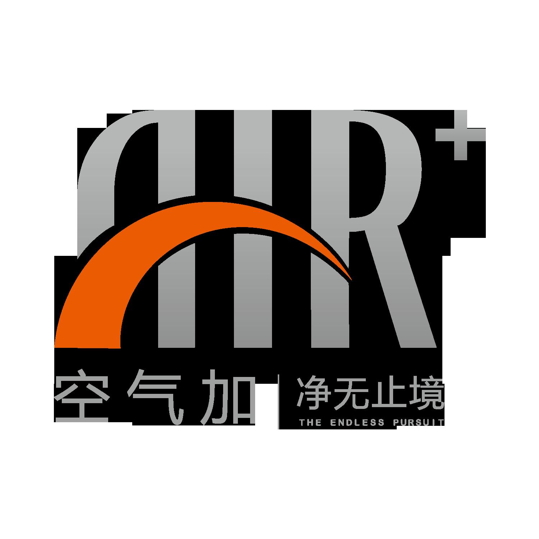 1.基本情况 四川普林博世环境技术有限公司(证券代码:811692),深耕室内空气品质的全方位管理与提升领域,是一家集研发、生产、销售,以及工程服务于一体的科技创新型企业。 普林博世旗下现有全资、控股、参股,以及收购的子公司6家,运营空气加、普林博士两个品牌,是国内领先的室内空气品质整体解决方案提供商,同时也是国家室内车内环境与健康科普展览馆的运营主体,销售与服务区域涵盖四川、重庆、天津、河北、河南、江西、福州、浙江、山东等地。 2.