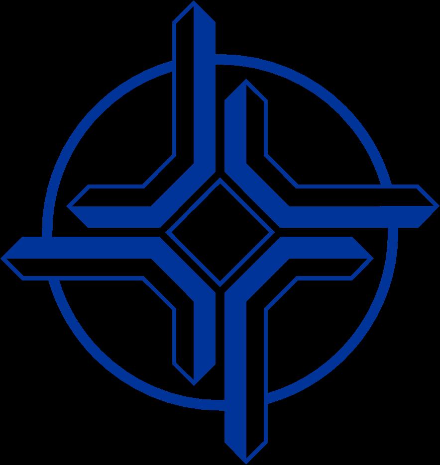 logo logo 标志 设计 矢量 矢量图 素材 图标 884_935