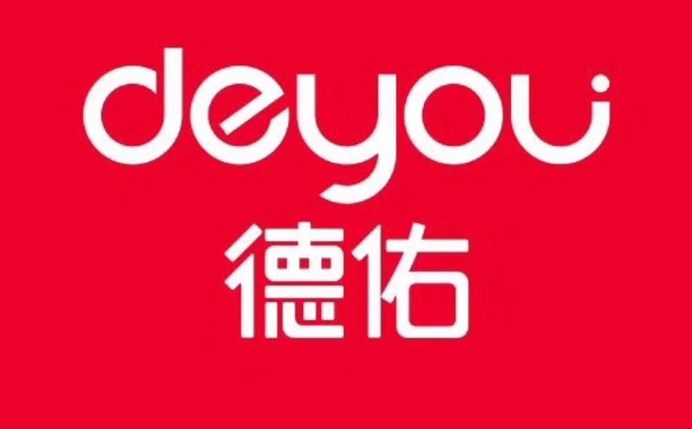 重庆人才网 重庆房地产销售/置业顾问招聘 职位详情页  薪资:底薪3000