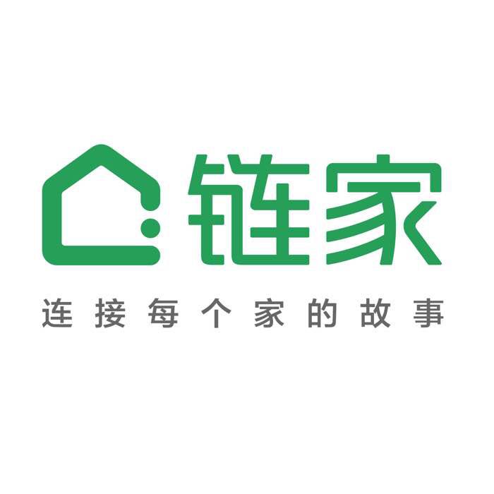 【进入链家】 链家控股集团成立于2001年,致力于为经纪人提供支持、服务和优秀的生态作业环境,为客户提供优质的房地产经纪、金融、资产管理及装饰装修等业务的综合服务平台,链家在14年时间里,已拓展至华北、华东、西南、华南、华中等主要经济带,先后进驻北京、天津、河北燕郊、大连、青岛、济南、成都、重庆、南京、上海、杭州、苏州、武汉、长沙、广州、深圳、中山、珠海、佛山、东莞、惠州、厦门等35个城市。在全国范围内有8000多家直营门店,15万多名专业的经纪人,市场占有率达50%以上。以及在美国、加拿大、英国、澳大利