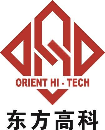 【三维3d设计制作_北京东方高科舞台科技有限公司人才
