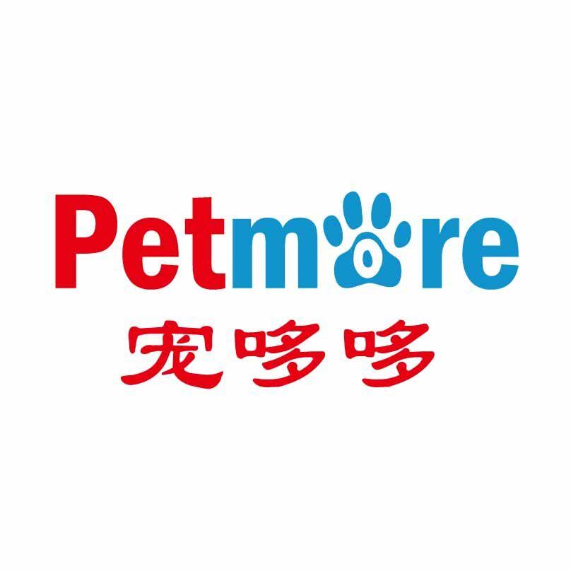上海嘉定人才网_上海人才网 上海网店运营招聘 职位详情页  职位发布者 --小时 活跃度