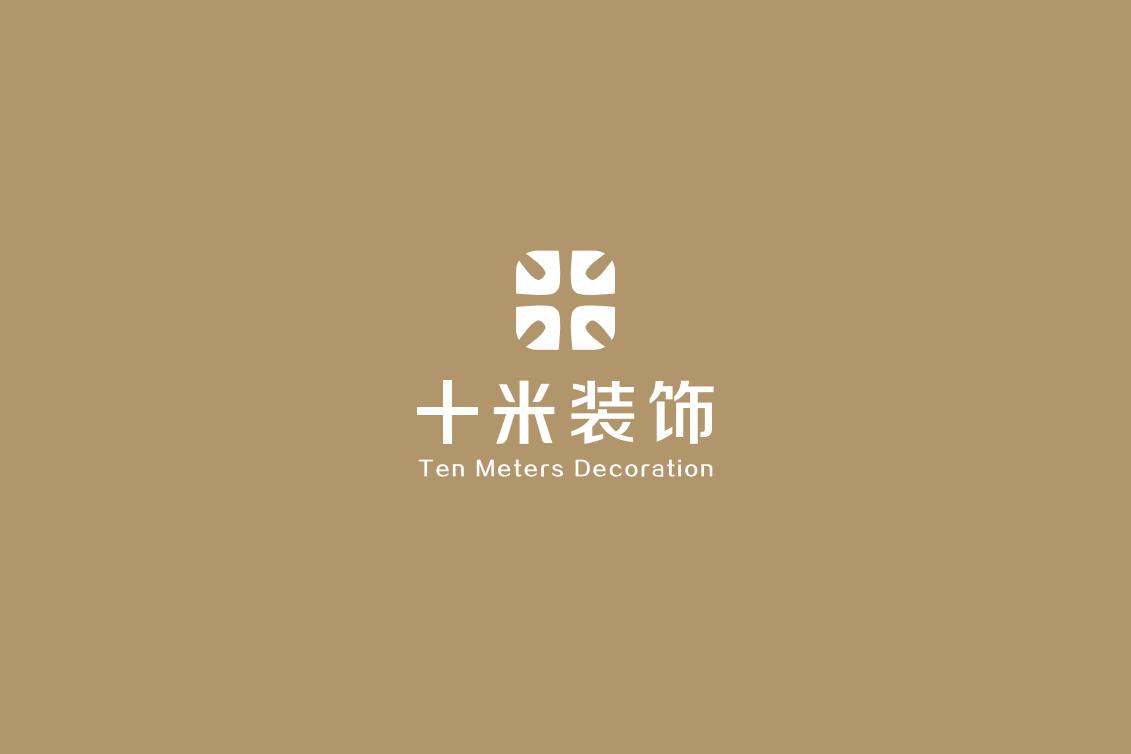 重庆人才网 重庆室内装潢设计招聘 职位详情页  3.图片