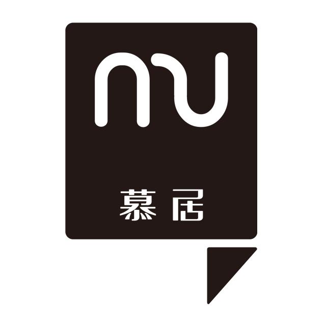 南通慕居纺织科技有限公司