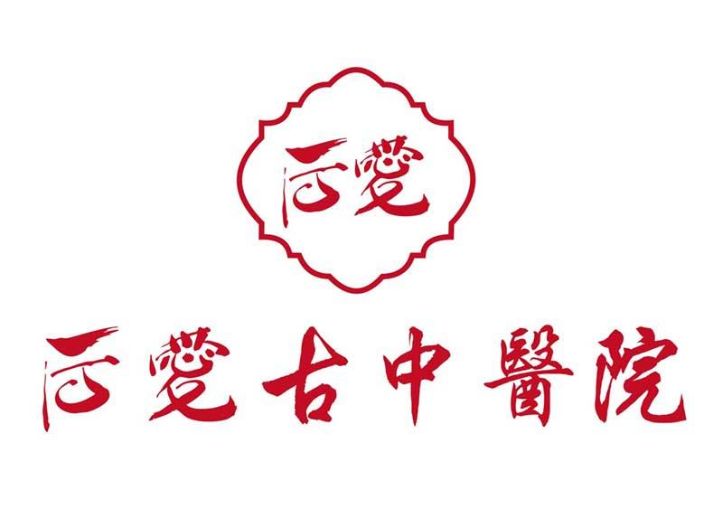 logo logo 标志 设计 矢量 矢量图 素材 图标 800_563
