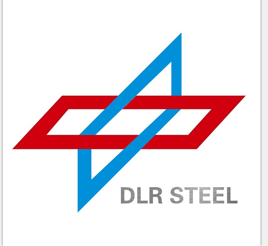 外贸业务员/钢材钢结构外贸