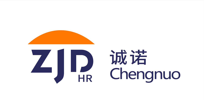 logo logo 标志 设计 矢量 矢量图 素材 图标 1540_759