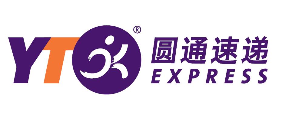 logo logo 标志 设计 矢量 矢量图 素材 图标 964_390