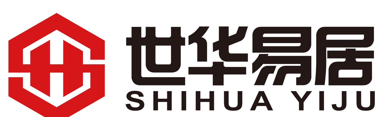 logo 标识 标志 设计 矢量 矢量图 素材 图标 1538_475