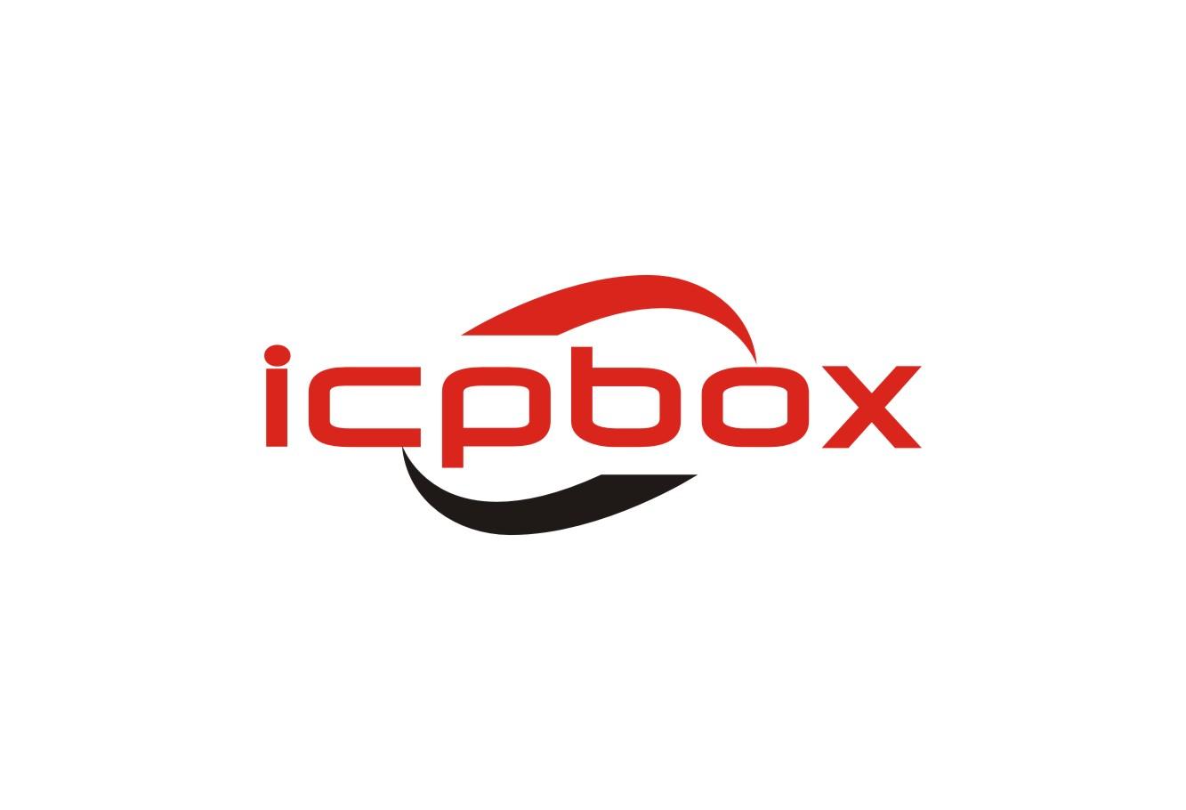 logo logo 标志 设计 矢量 矢量图 素材 图标 1333_910
