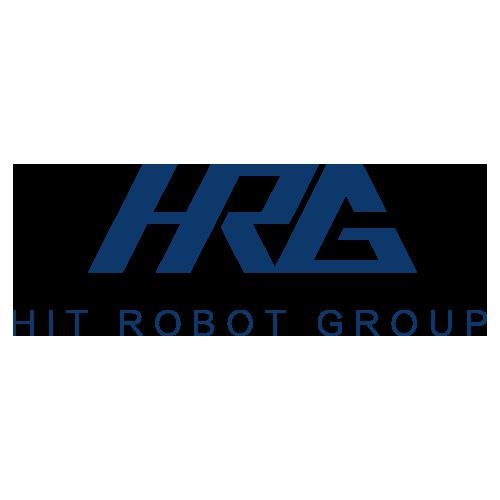 哈工大机器人集团(哈尔滨)智新文化旅游有限公司