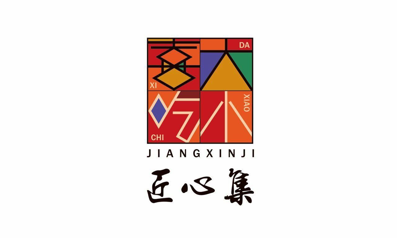 logo logo 标志 设计 矢量 矢量图 素材 图标 1280_768