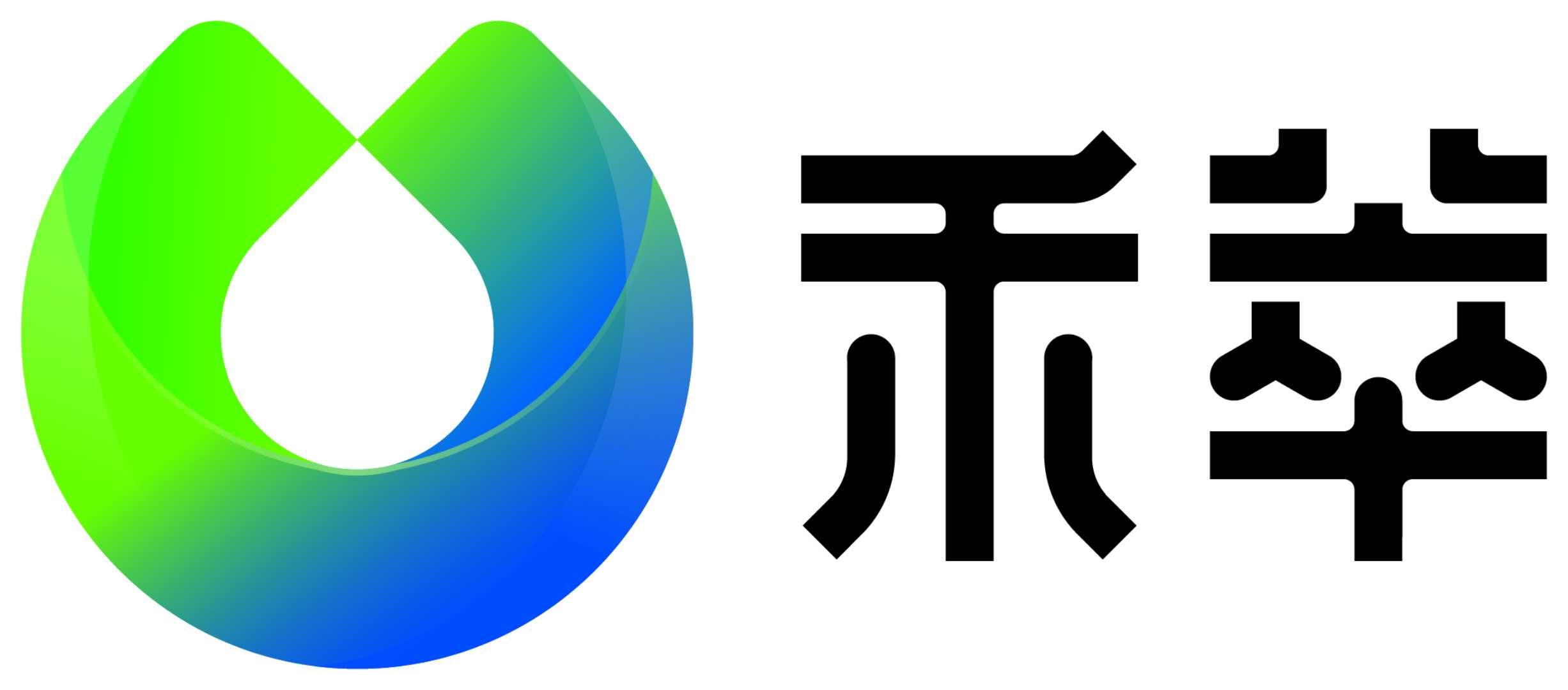 logo 标识 标志 设计 矢量 矢量图 素材 图标 2453_1080