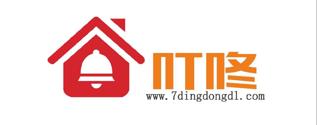 logo logo 标志 设计 矢量 矢量图 素材 图标 1292_510