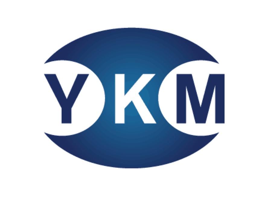 logo logo 标志 设计 矢量 矢量图 素材 图标 878_654