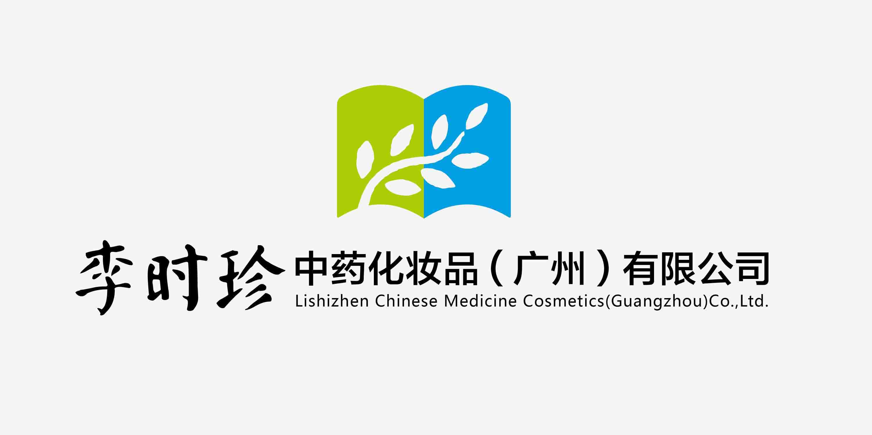 淘宝化妆品logo 素材