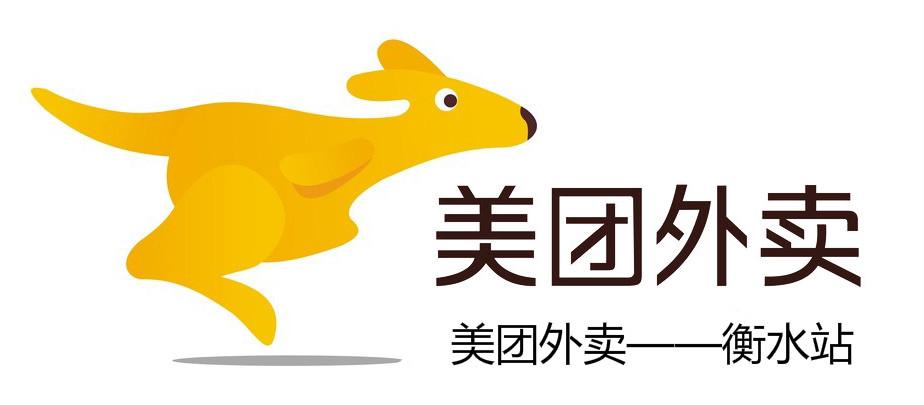 logo logo 标志 设计 矢量 矢量图 素材 图标 924_405