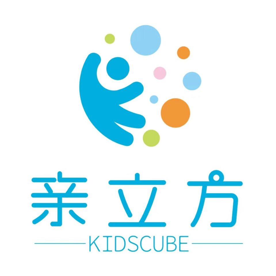 环境安全:采用20几年幼儿教育空间设计之台湾团队,针对婴幼儿童的心理