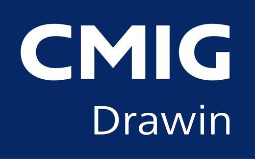 logo 标识 标志 设计 矢量 矢量图 素材 图标 500_313