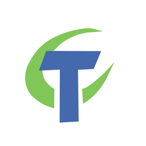 青岛开拓隆海logo