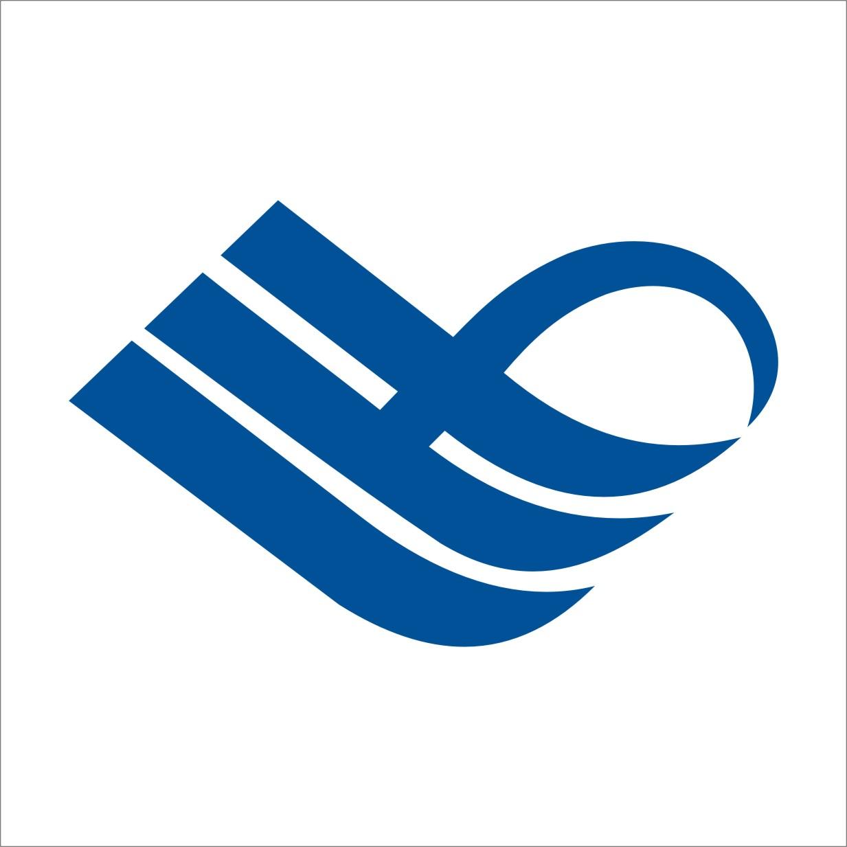 logo logo 标志 设计 矢量 矢量图 素材 图标 1233_1233