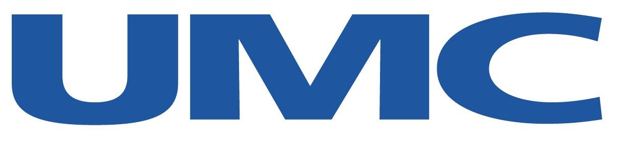 logo logo 标志 设计 矢量 矢量图 素材 图标 1210_277