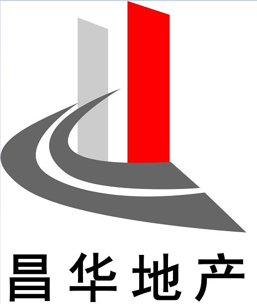 【土建成本专员_聊城市昌华房地产开发有限公司东平分
