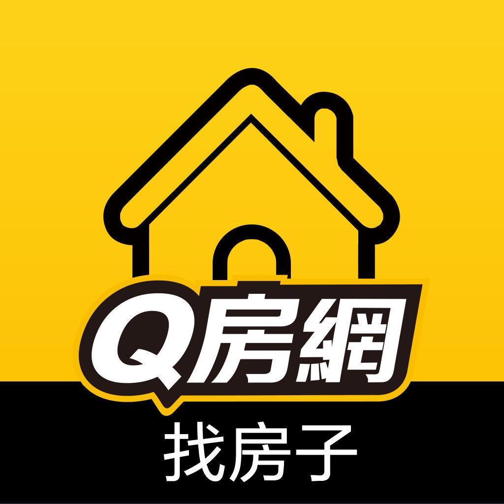 深圳市世華房地產投資顧問有限公司宏發世紀花園分公司圖片