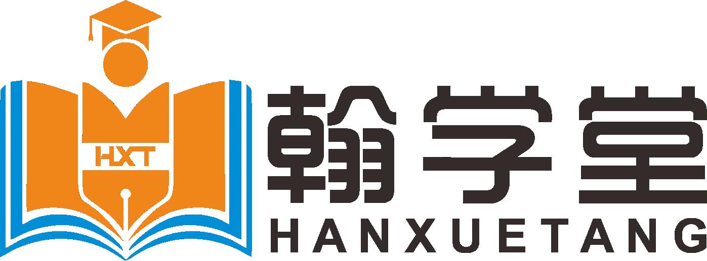 logo logo 标志 设计 矢量 矢量图 素材 图标 1397_517