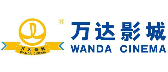 logo logo 标志 设计 矢量 矢量图 素材 图标 648_280