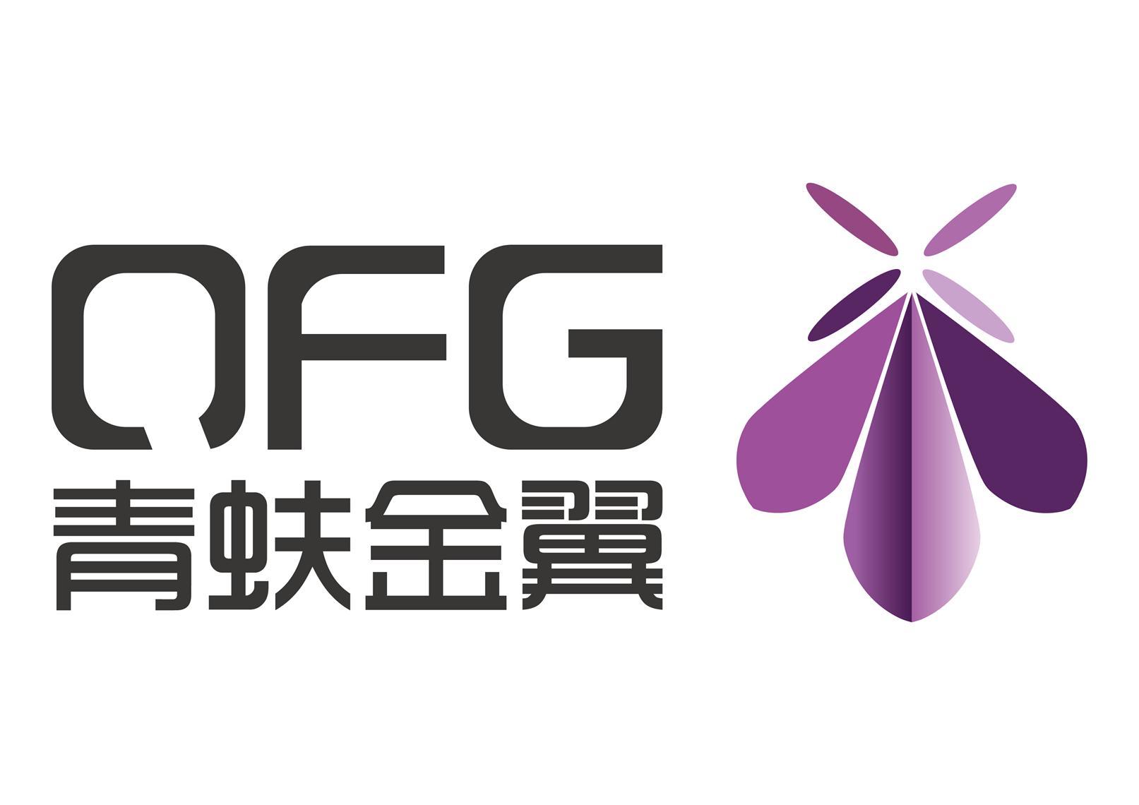 青蚨金翼科技发展(北京)有限公司苏州分公司
