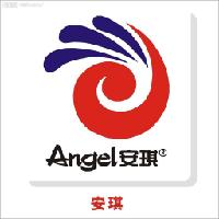 安琪酵母股份有限公司