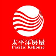 太平洋房屋(中国总部)
