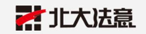 北京法意科技有限公司