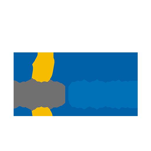 济南搜索在线广告有限公司