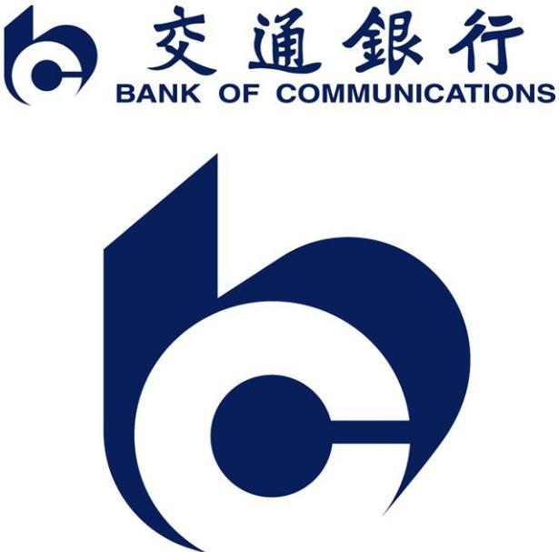 交通银行股份有限公司太平洋信用卡中心深圳分中心
