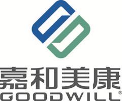 北京嘉和美康信息技术有限公司