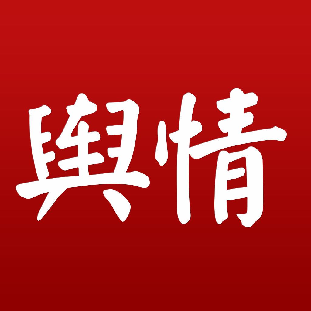 北京齐铭技术有限公司
