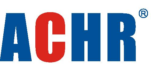 温州汇润机电有限公司